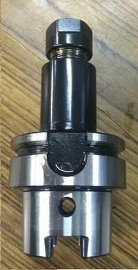 HSK A63 Collet Holder ER 16