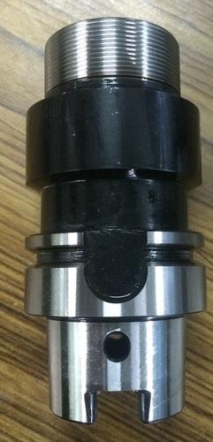 HSK A63 Collet Holder ER 32