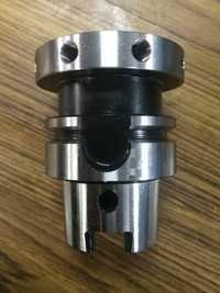 HSK A63 Modular Adapter