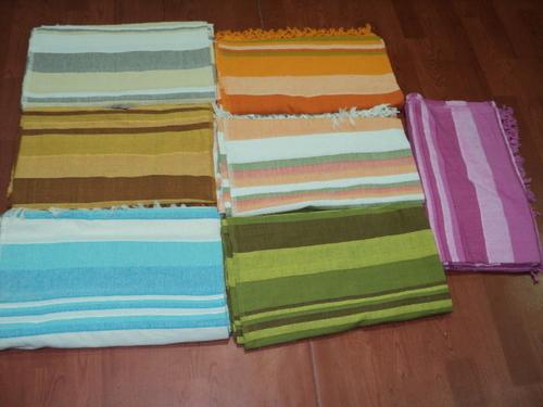 indian handloom bedsheets