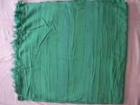 PLAIN COTTON HANDLOOM BEDSHEETS