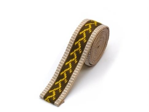 Custom Grosgrain Ribbons