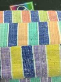 Blended Cotton Lining Fabric