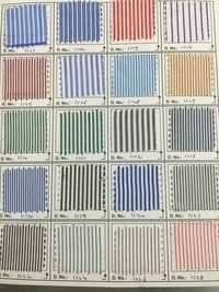 School Uniform Fabrics In Lining