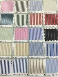 School Uniform Fabrics In Light Lining