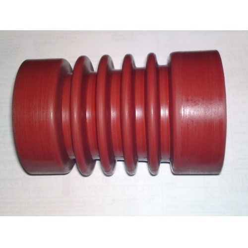 Non Ceramic Insulators
