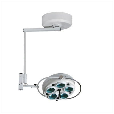 RISIAN Ceiling Mounted LED OT Light
