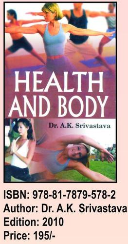 Health and Body