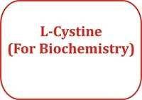 L-Cystine (For Biochemistry)