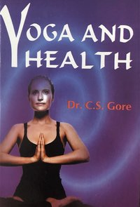 Yoga and Health Book