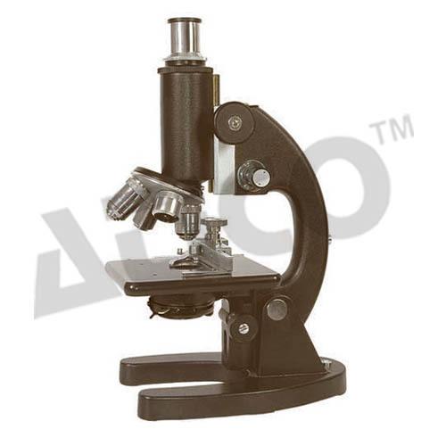 Medical Microscopes