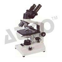 Research Inclined Microscopes
