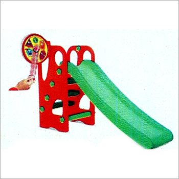 Kids Playground Sets