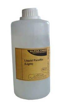 Liquid Paraffin (Light)