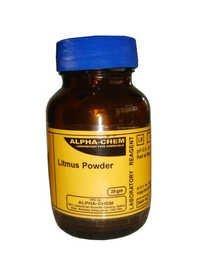 Litmus Powder
