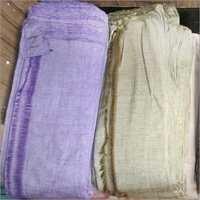 Muslin Khadi Fabric