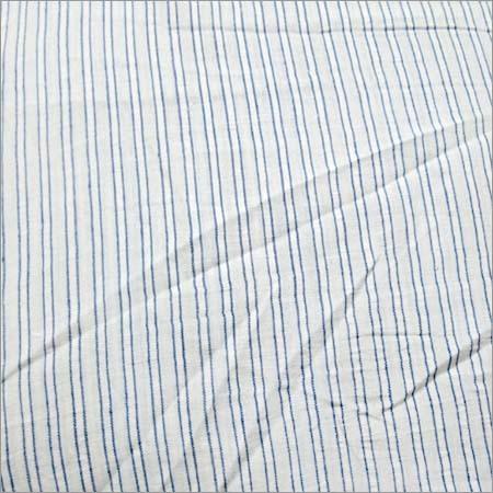Handwoven Cotton Fabrics