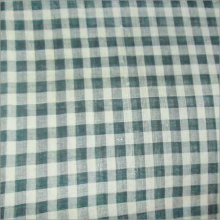 Cotton Muslin Khadi Fabrics