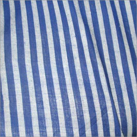 Handloom Khadi Fabric
