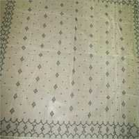 Cotton Jamdani Fabric
