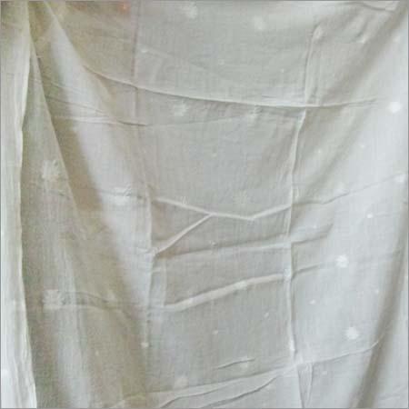 Jamdani Fabrics