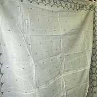 Handmade Jamdani Fabrics