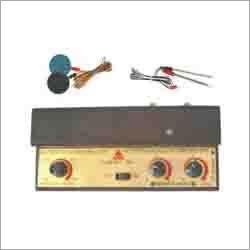 ACP Acupressure Stimulator - Deluxe 979
