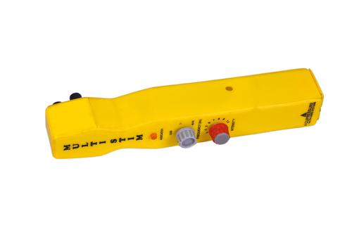 Mini Electro Stimulator