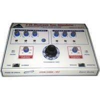 ACP T.N.S. 6 Ch. Stimulator