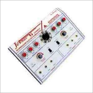 ACP T.N.S 6 Ch. Stimulator Super