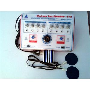 8 Channel Electro Stimulator