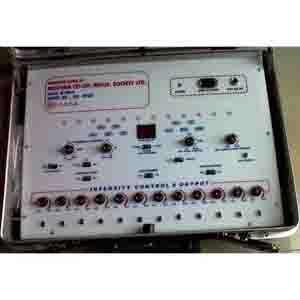 10 Channel Electro Stimulator