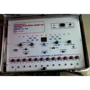 10 Channel Electro Stimulator