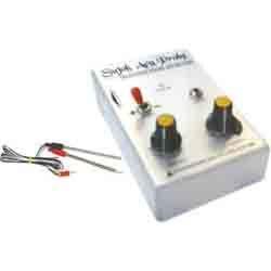 ACP Sujok Electro Probe