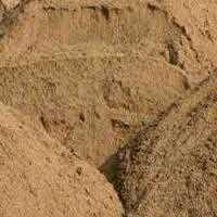 Construction River Sand