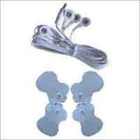 ACP Gel Pad Double Set 3