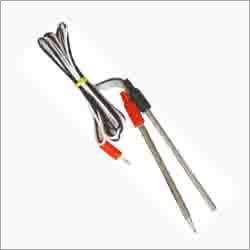 ACP Electro Rod - for Stimulator