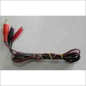 ACP Electro Leed - Croco Cord