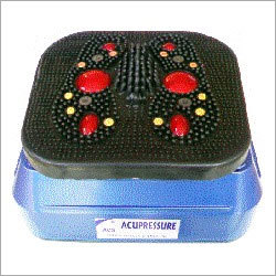ACP Oxygen & Blood Circulation Machine - I Deluxe