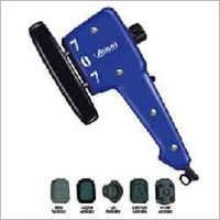 ACP Massager 707 - 5 Applicator