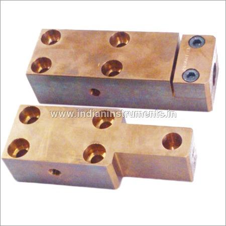 Electrode Holders