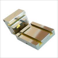 Welding Machine Resistance Brass Bed