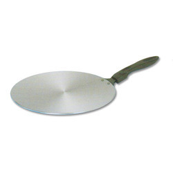 Aluminium Tawa