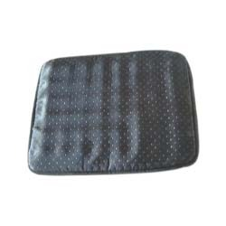 ACP Magnetic Seat - General