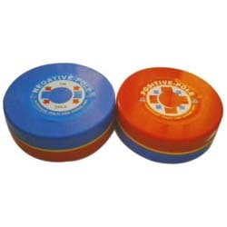 ACP Super Power Magnet - Plain