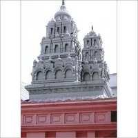 Rajgopuram Temple Construction Services