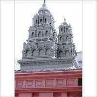 Rajgopuram Temple Construction Services