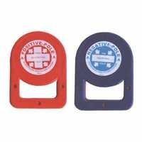 ACP High Power Magnet - U Shape
