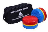 ACP Medium Power Magnet - Plain