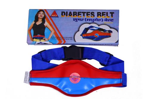 ACP Magnet Diabetes Belt - Deluxe